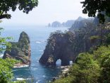 รู้จัก Tohoku อัญมณีแห่งแดนอาทิตย์อุทัย ภูมิภาคน่าเที่ยวที่ไม่ควรพลาด