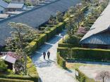 """""""เที่ยวญี่ปุ่นครั้งหน้าไป ' มิเอะ' ดีกว่า !"""" พร้อมชมภาพสวย ๆ ผ่าน IG ก่อนเดินทางのサムネイル"""
