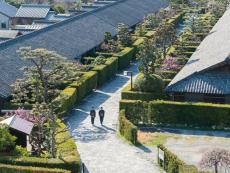 """""""เที่ยวญี่ปุ่นครั้งหน้าไป ' มิเอะ' ดีกว่า !"""" พร้อมชมภาพสวย ๆ ผ่าน IG ก่อนเดินทาง"""