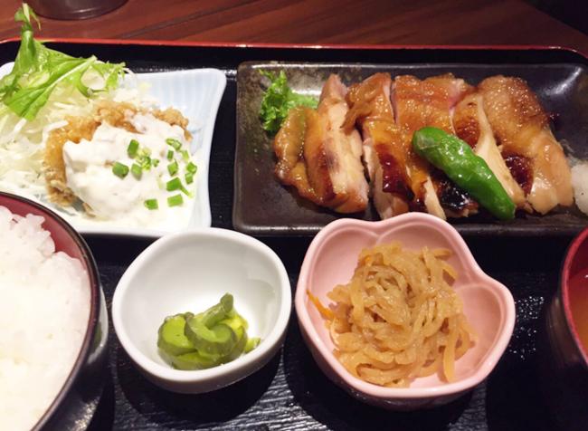 ถูกและดีมีที่ อิเคบุคุโระ รวมร้านอร่อยราคาไม่แพงในย่านดังของโตเกียว