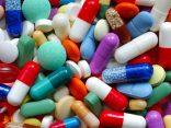 เปิดลิสต์ ยาห้ามเข้า ญี่ปุ่น และข้อมูลเตรียมยาแบบสบายใจ แพคกระเป๋าชิลล์ชิลล์のサムネイル