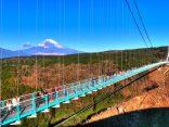แนะนำ 9 จุดชม วิว ภูเขาไฟ ฟูจิ เดินทางง่าย ได้มุมภาพสวยไม่เหมือนใครのサムネイル