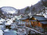 ต้องไป! Takaragawa Onsen สุดยอดออนเซ็นบรรยากาศเยี่ยมแห่งกุนมะのサムネイル