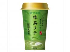 อร่อยชื่นใจกับหลากเครื่องดื่ม ราคาโดนใจใน แฟมิลี่มาร์ทญี่ปุ่น