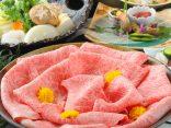 มารู้จักกับ Kobe Beef หนึ่งในวากิวชั้นเลิศ อร่อยเต็มชิ้น ฟินเต็มคำที่ถิ่นกำเนิดのサムネイル