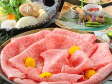 มารู้จักกับ Kobe Beef หนึ่งในวากิวชั้นเลิศ อร่อยเต็มชิ้น ฟินเต็มคำที่ถิ่นกำเนิด