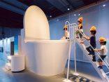 รวมเรื่อง ห้องน้ำญี่ปุ่น ที่รู้ไว้สบายใจไม่กลัว(อดปลด)ทุกข์のサムネイル
