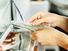 รวมแหล่ง แลกเงินญี่ปุ่น ในไทย ราคาโดนใจ ไว้ช้อปกระจายแดนปลาดิบ