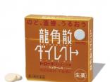 เปิดลิสต์ ยาแก้ไอ ญี่ปุ่น สรรพคุณเด็ด รูปแบบดี ใช้แล้วเห็นผลのサムネイル