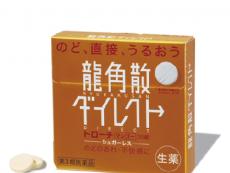 เปิดลิสต์ ยาแก้ไอ ญี่ปุ่น สรรพคุณเด็ด รูปแบบดี ใช้แล้วเห็นผล