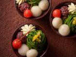ลิ้มลองความอร่อยดั้งเดิมกับ 11 ขนมญี่ปุ่น ในเซเว่นญี่ปุ่น ซื้อง่ายอร่อยสะดวกのサムネイル