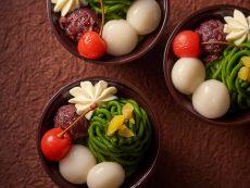 ลิ้มลองความอร่อยดั้งเดิมกับ 11 ขนมญี่ปุ่น ในเซเว่นญี่ปุ่น ซื้อง่ายอร่อยสะดวก