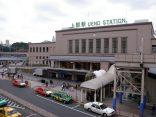 เที่ยวรอบ สถานี อุเอโนะ สนุกครบ ชม ช๊อป ชิลล์ อินโตเกียว