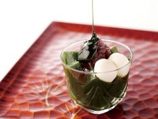 5 ร้านขนมญี่ปุ่น ลิ้มรสชาติ Uji Matcha ชาเขียวขึ้นชื่อแห่งเกียวโต