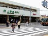 เที่ยวรอบ สถานี อุเอโนะ สนุกครบ ชม ช๊อป ชิลล์ อินโตเกียวのサムネイル