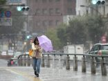 พายุเข้า ญี่ปุ่น ข้อควรรู้ เที่ยวอย่างไรให้ปลอดภัย ไม่ฉุกละหุกのサムネイル