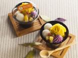 ลิ้มลองความอร่อยดั้งเดิมกับ 15 ขนมญี่ปุ่น ในเซเว่นญี่ปุ่น ซื้อง่ายอร่อยสะดวก