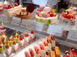 อร่อยฟินละมุนลิ้นที่ 5 ร้านเค้ก โตเกียว ราคาดี การันตีรสชาติโดย Tabelog