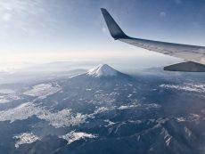 สายการบินไปญี่ปุ่น เจ้าไหนดี ? พร้อมทริคการตัดสินใจให้คุ้มค่าที่สุด