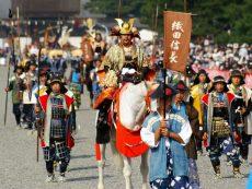 5 เทศกาลญี่ปุ่น ตระการตา น่าสนใจ ที่น่าไปชมซักครั้ง