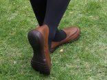 รองเท้าสุขภาพญี่ปุ่น 4 แบรนด์แนะนำ ก้าวมั่นใจใส่สบายのサムネイル