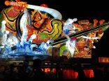5 เทศกาลญี่ปุ่น ตระการตา น่าสนใจ ที่น่าไปชมซักครั้งのサムネイル