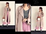สอนวิธีเลือก เสื้อโค้ทญี่ปุ่น พร้อมแนะนำแบรนด์ที่ใส่แล้วสวยมั่น+กันหนาวのサムネイル