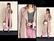 สอนวิธีเลือก เสื้อโค้ทญี่ปุ่น พร้อมแนะนำแบรนด์ที่ใส่แล้วสวยมั่น+กันหนาว
