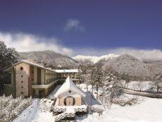 เที่ยว Nagano พักหย่อนใจที่ Komagane Kogen Resort Linx สบายเต็มรูปแบบ