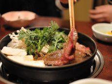 หนาวกาย สบายท้องด้วย 10 เมนูอร่อย เที่ยวญี่ปุ่นหน้าหนาว ที่ต้องไม่พลาด !
