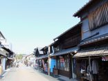 แนะนำพิกัดเที่ยวใกล้ Nagoya ที่ Inuyama สงบน่ารัก สนุกกับเอกลักษณ์ไม่เหมือนใคร