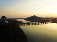 เที่ยวเพลินใน Chubu ชม 5 เมืองสวยไม่ดัง แต่ความปังมาเต็ม ไปง่ายใกล้นาโกย่า
