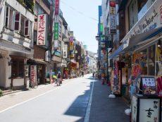 แวะช็อปชิลล์ที่ Kichijoji ย่านน่ารักในโตเกียวที่ไม่ควรพลาด