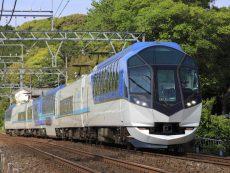 Kintetsu Rail Pass มีใบเดียวเที่ยวคุ้ม โอซาก้า เกียวโต นาโกย่า เดินทางประหยัด