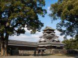 แจกแพลนเที่ยวสนุกหนึ่งวันใน Kumamoto พบปะคุมะมงชวนชมธรรมชาติ