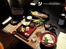 10 เมนูอาหารญี่ปุ่น สุดเด็ด ที่ไปถึงที่ ไม่กินไม่ได้แล้ว