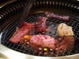 อร่อยราคาประหยัดกับ เนื้อย่าง โอซาก้า ร้าน Koirori อิ่มฟินได้ 24 ชั่วโมง!のサムネイル