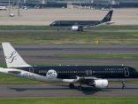 สายการบินในประเทศญี่ปุ่น อีกหนึ่งทางเลือกสุดสะดวกในราคาโดนใจ