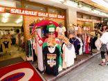 ซื้อเสื้อผ้าที่ญี่ปุ่น ให้ได้ของดี ราคาสบายกระเป๋า พร้อมเรื่องดีๆ ที่คุณต้องรู้のサムネイル