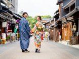 สนุกด้วย PASS สุดคุ้มเที่ยว inuyama ไปไม่ยากจากนาโกย่าครึ่งวันก็เที่ยวได้