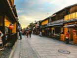5 เมืองเก่าญี่ปุ่น บรรยากาศทรงเสน่ห์ เหนือกาลเวลา