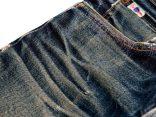 เอาใจชาว INDIGO ด้วย 13 แบรนด์ กางเกงยีนส์ญี่ปุ่น การันตีคุณภาพ!のサムネイル