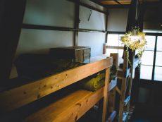 รวม 7 ที่พักสวยน่าพักสำหรับ ผู้หญิงเที่ยวญี่ปุ่นคนเดียว อย่างสบายใจ