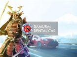 ทริปไม่สะดุด เดินทางสะดวก เช่ารถเที่ยวญี่ปุ่น กับ Samurai Rent A Car พร้อมส่วนลดのサムネイル