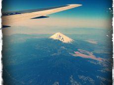 ต้องรู้!!! เกี่ยวกับ ภูเขาไฟฟูจิ ที่ใครๆ ก็อยากเห็น รู้ไว้ไม่พลาด