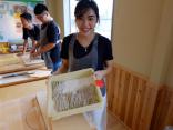 เรียนรู้  วิธีทำโซบะ ที่ญี่ปุ่น ลองฝึกฝีมือทำเองที่ Soba Atelier SAGAMI