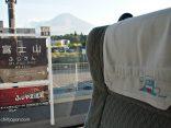 [รีวิว] เที่ยวโตเกียว ฟูจิ ไซตามะ คาวาโกเอะ ทริปสบายครบรส จนตกหลุมรัก (Part1)