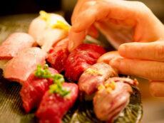 ร้านอาหาร Sendai 5 พิกัดความอร่อยที่ไม่คารพลาด