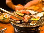 6 ร้านอาหารจานอร่อย ย่านโดทงบุริ อร่อยฟินลองกินแล้วจะติดใจのサムネイル