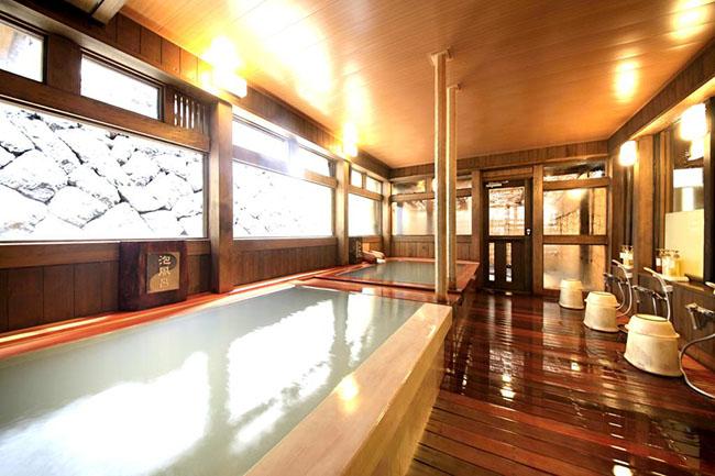 floating-restaurant-1